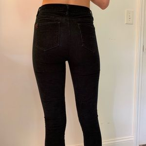 Urban Outfitters Pants - TWIG HIGH RISE SKINNY